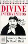 Divine Intervention - Terence Reese, David Bird