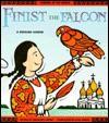 Finist the Falcon - Margaret H. Lippert