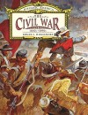 The Civil War: 1840s-1890s - Roger E. Hernandez
