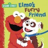 Elmo's Furry Friend (Sesame Street) - Naomi Kleinberg, Christopher Moroney