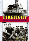 Firefight on Vietnam Brown Water - Lynn Salsi