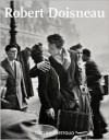 Robert Doisneau - Taschen Portfolio