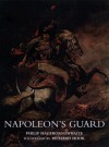 Napoleon's Guard - Philip J. Haythornthwaite, Richard Hook