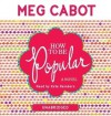 How to Be Popular - Kate Reinders, Meg Cabot