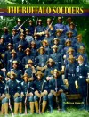 Buffalo Soldiers (African American Achievers) - TaRessa Stovall