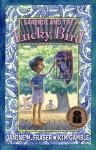 Sarindi and the Lucky Bird - Janine M. Fraser, Kim Gamble