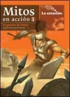 La Guerra de Troya (Mitos en Acción, #1). - Various
