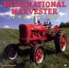 International Harvester Tractors - Randy Leffingwell