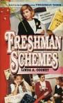 Freshman Schemes - Linda A. Cooney