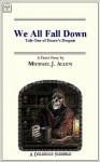 We All Fall Down (Doore's Despair) - Michael J. Allen