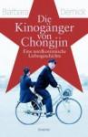 Die Kinogänger von Chongjin - Eine nordkoreanische Liebesgeschichte - Barbara Demick, Gabriele Gockel, Maria Zybak