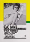 Road Movie - Mick Farren