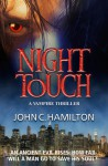 Night Touch - John Hamilton