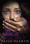 One Among Us - Paige Dearth