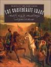 The Confederate Image: Prints of the Lost Cause (Civil War America) - Mark E. Neely, Harold Holzer, Gabor S. Boritt