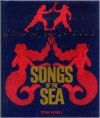 Songs of the Sea - Stan Hugill