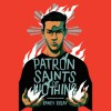 Patron Saints of Nothing - Randy Ribay
