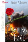 Lasting Love - Sharon Donovan