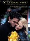 Su Matrimonio Eterno: Your Eternal Marriage - Tony, Hal Leonard Publishing Company