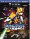 Official Nintendo Star Fox Assault Player's Guide - Nintendo Power