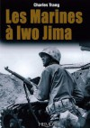 Marines Iwo Jima - Charles Trang