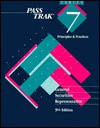 Passtrak Series 7: Principles & Practices : General Securities Representative - Dearborn Financial Institute