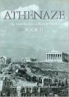 Athenaze: An Introduction to Ancient Greek: Book II - Maurice Balme, Gilbert Lawall