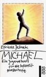 Michael. - Elfriede Jelinek