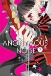 Anonymous Noise, Vol. 7 - Ryoko Fukuyama