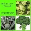 How to Grow Broccoli - Linda Gray