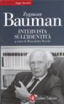 Intervista sull'identità - Fabio Galimberti, Benedetto Vecchi, Zygmunt Bauman