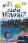 Aloha Hawaii!: Cub Scout Activity Series - Deborah Lock