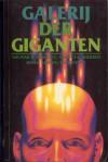 Galerij der Giganten - Wilmar H. Shiras, Cordwainer Smith, T.L. Sherred, Isaac Asimov, Jack Vance
