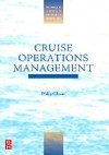 Cruise Operations Management - Philip Gibson