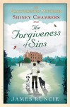 Sidney Chambers and the Forgiveness of Sins (Grantchester Mysteries) by James Runcie (19-May-2015) Paperback - James Runcie