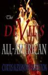 The Devil's All-American - Curtis Alexander Hamilton, Shakir Rashaan