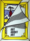 Art About Art - Whitney Museum, Richard Marshall, Whitney Museum