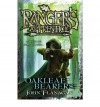 [(Ranger's Apprentice 4: Oakleaf Bearers )] [Author: John A. Flanagan] [Jun-2008] - John A. Flanagan