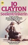 Seelentrinkerin (Brann #1) - Jo Clayton