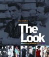 The Look - Paul Gorman