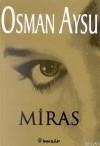Miras - Osman Aysu