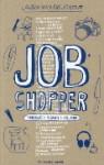 Jobshopper - Laura Van Bouchout