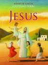 Jesus - Giuliano Ferri