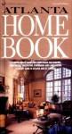 Atlanta Home Book - Ashley Group, Dana Felmly