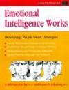 "Emotional Intelligence Works: Developing ""People Smart"" Strategies - Michael Kravitz, S. Michael Kravitz"