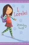 I, Lorelei - Yeardley Smith