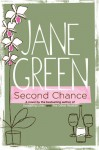 Second Chance - Jane Green