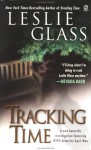 Tracking Time - Leslie Glass