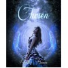 Chosen - Heather Fleener