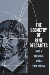 The Geometry of René Descartes - René Descartes, Marcia L. Latham, David Eugene Smith